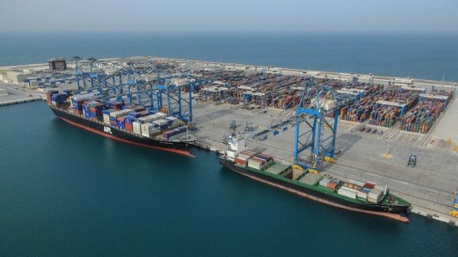 Cảng biển nước sâu Gành Hào (Bạc Liêu) sẽ là điểm nhấn mũi nhọn trong phát triển kinh tế ven biển của ĐBSCL cũng như tạo chuỗi giá trị khép kín của vận tải biển Châu Á - Thái Bình Dương kết nối với thế giới